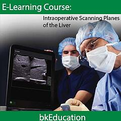 Intraoperative Scanning Planes of Liver_icon_v2