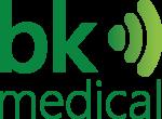 bk-medical_POS_Stacked_RGB-150x110